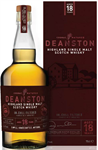 Deanston Scotch Single Malt 18 Year...